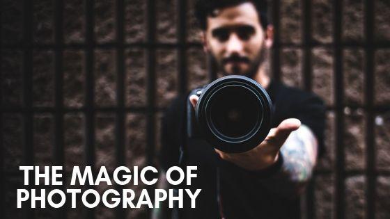 Learn photography the magical art of photography morgan nesbitt creative perth wa