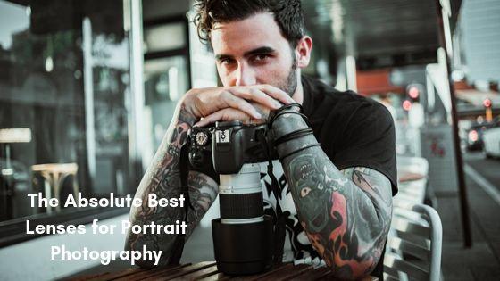 Learn photography the best lenses for portrait photography morgan nesbitt creative perth wa