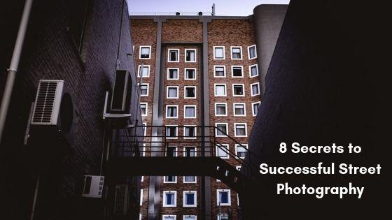 Learn photography tips for successful street photography morgan nesbitt creative perth wa