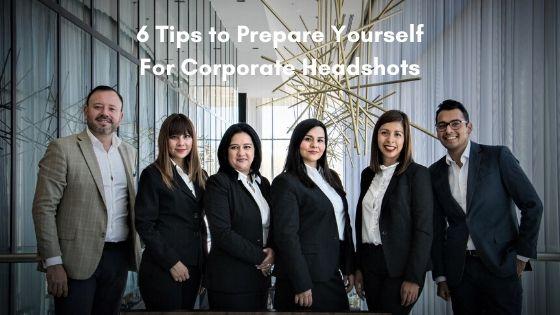 Learn photography 6 tips to prepare yourself for corporate headshots morgan nesbitt creative perth wa 01