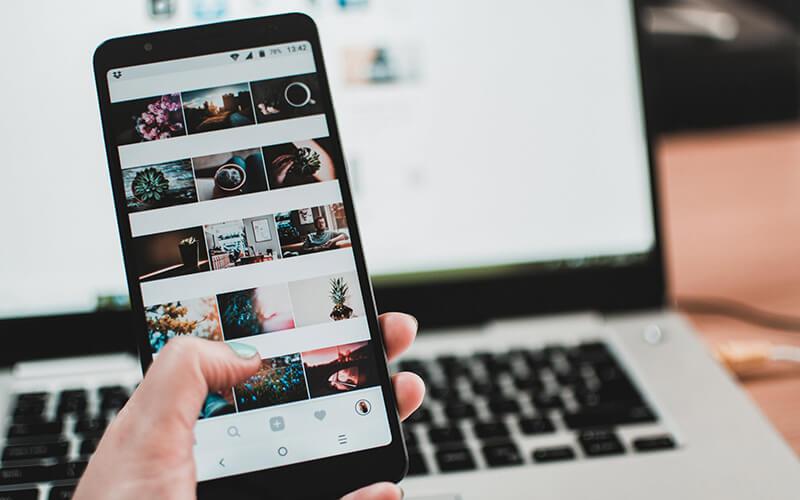 Social media blog | tips to improve your social media presence | perth wa