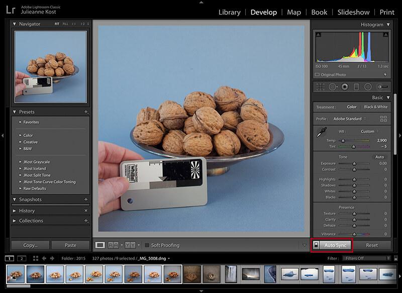 Learn photography - 9 ways on taking product photography that sells - morgan nesbitt creative perth wa