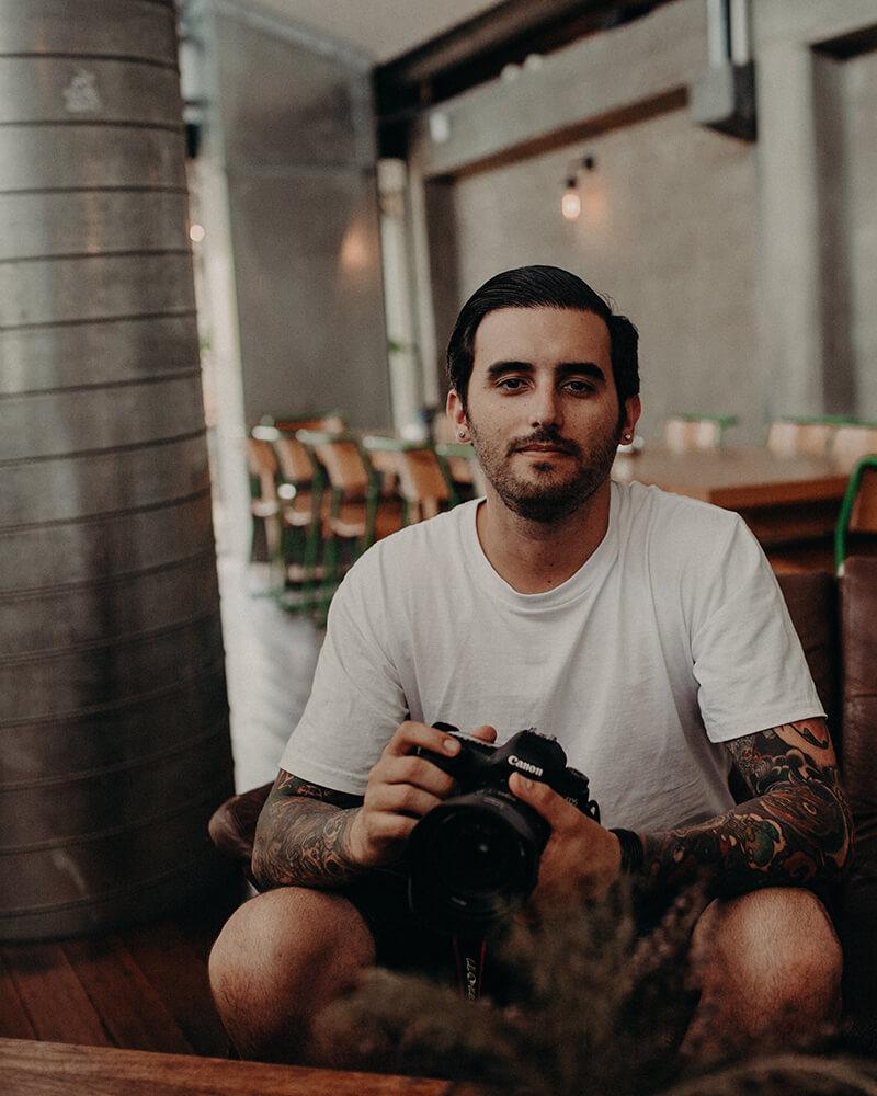Perth freelance photographer morgan nesbitt creative perth wa 11