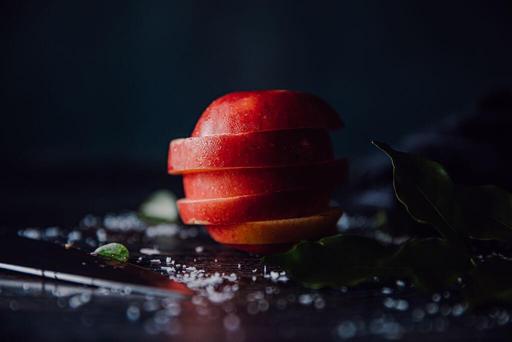 Applebite-11